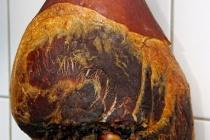 Fleischerei Abelen • Feines aus Fleisch