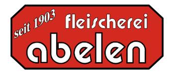 Fleischerei Abelen
